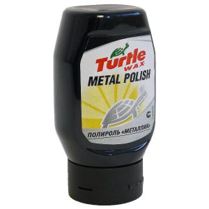 Turtle-wax-Metal-Polish2