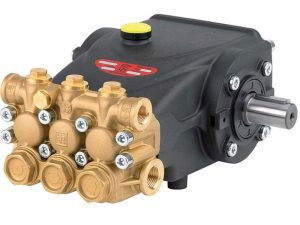 INTERPUMP EVOLUTION E3B2515