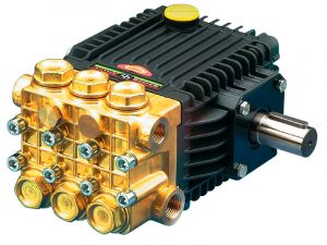 INTERPUMP EL 1411