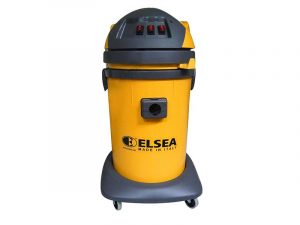 Elsea EXEL WP330 CW
