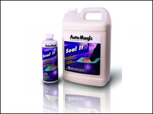 Auto Magic Seal It