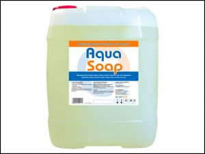 AquaSoap